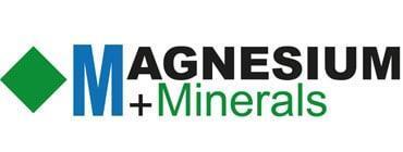 magnesium chloride bulk met himalaya magnesium