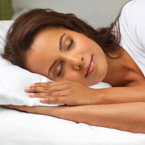 Sleep_woman-500
