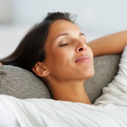 tips magnesium bij vermoeidheid