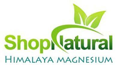 himalaya magnesium shop natural