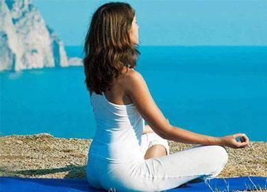 Wellness met Himalaya magnesium