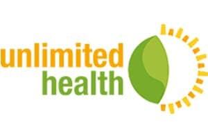 Himalaya magnesium-Unlimited health