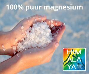 Himalaya-magnesium-banner300x250