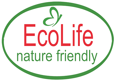 Himalaya magnesium Ecolife