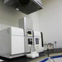 test-rquipment Himalaya magnesium